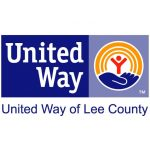 United Way of Lee County